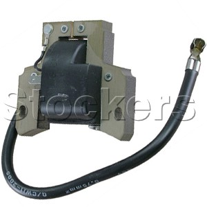 Ignition Parts for Briggs and Stratton